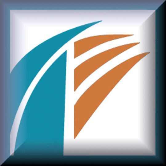 CORTBase Case Management & Legal Accounts
